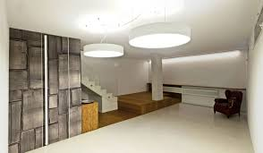 track lighting bathroom. Track Lighting Bathroom Ideas Attractive   [image_size]