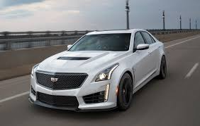 2018 cadillac v series. simple 2018 2018 cadillac ctsv review to cadillac v series