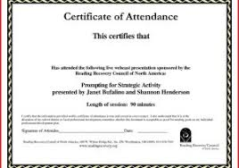 certificates of completion for kids certificates of completion 61145 how to generate a pdf certificate