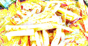 Untuk anda yang ingin mencoba resep ikan bakar bumbu kuning ini, maka anda dapat mengikuti resep yang telah di jelaskan. Resep Sayur Kuning Pepaya Muda Campur Ayam Bacanulis Com