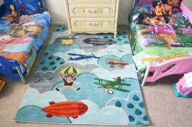 rugs for boys room awesome best kids rugs ideas on playroom rug land of home furnishings s