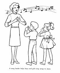 Small Picture 18 best Cherub Choir images on Pinterest Music classroom