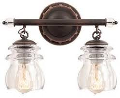 Image Crystal Antique Farmhouse Elegant Bathroom Vanity Lighting Antique Copper Light Vanity Farmhouse Bathroom Vanity Lighting Pinterest Antique Farmhouse Elegant Bathroom Vanity Lighting Antique Copper