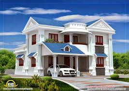 home design beautiful houses pictures for pc free download online