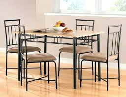 kitchen chairs for sale. Glass Kitchen Chairs For Sale