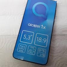 <b>Alcatel 1X</b> 2/16 – купить в Москве, цена 3 999 руб., дата ...