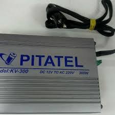 Led power supply YS-100-12 <b>блок питания</b> – купить в Москве ...
