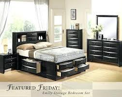 American Freight Bedroom Furniture Best Freight Bedroom Furniture ...