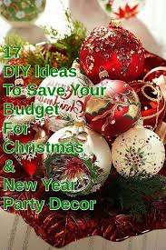 top 17 easy diy for cheap christmas room decor happy new year