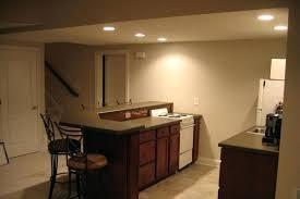 basement bar ideas on a budget. Plain Budget Small Bar Ideas For Basement Budget Intended On A I