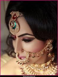 summer makeup tips in hindi