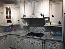 majestic paint kitchen cabinets glaze pics inspiration paint kitchen cabinets glaze glazed kitchen cabinet doors diy glazed kitchen cabinets