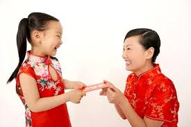 Small Picture All About Chinese New Year Traditions Gift Ideas