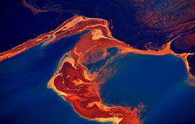 bp oil spill essay gulf oil spill research paper essay on oil spills cause effect essay gulf oil spill research paper essay on oil spills cause effect essay