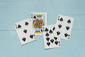play spades complete card game rules