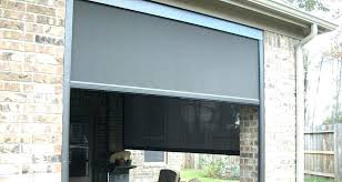 patio screen curtains roll up screens for patio fancy screen curtains for patio decor with awnings patio screen curtains breathtaking