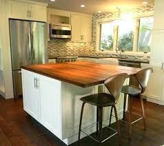 how to finish wood countertops in kitchen teak wood in new by how to finish oil how to finish wood countertops