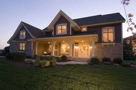 house plans with front porch. front porch house plans with p