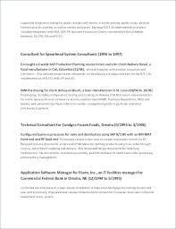 Inventory Control Cover Letter Sample Resume For Document Control