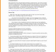 Sales Representative Duties And Responsibilities Resume Life