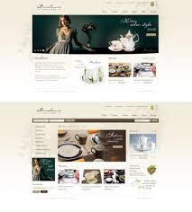 Website Design Ideas  Tips For Designing A Great Website How To - Web design from home