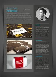 3 Piece Resume Cv Cover Letter By Bullero Graphicriver