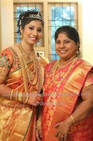 bridal makeup tamil nadu step by step makeup vidalondon