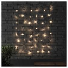 ikea exterior lighting. ikea exterior lighting t