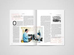 Editorial Design Ideas Pin About Magazine Design And Editorial Design On Graphic