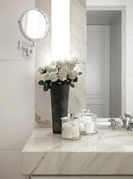 Black White Bathroom Accessories Best White Bathroom Decor Ideas On