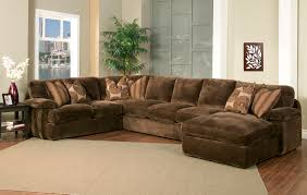 Sectionals And Sofas Furniture Sofa Sectionals Ashley Furniture Sectional Sofas