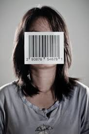 human trafficking in south east asia asialife reports human trafficking in south east asia millions of people are bought and into forced labour