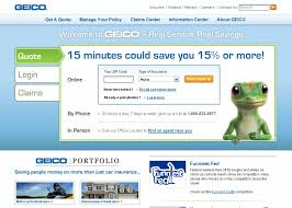 geico quote phone number endearing geico phone number insurance seven secrets about geico