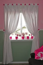 Diy Curtains 89 Best Diy Curtains Images On Pinterest