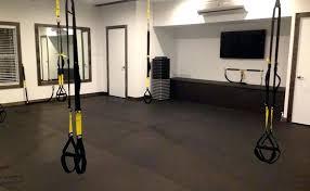 home gym flooring elegant best rubber floor mats for designs 5 inside prepare 7 modernist