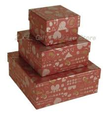 Decorative Gift Boxes With Lids China Packaging Solutions Supplier Boxes Bags Ribbonbows 25