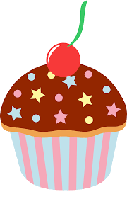 cute cupcake clipart. Beautiful Clipart Cupcake Cliparts 73810 License Personal Use To Cute Clipart R