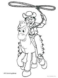 Cowboy Coloring Sheets Printable Cowboy Boot Coloring Page Western