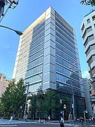 日本 大学 経済 学部