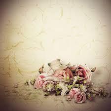 vintage love background.  Vintage Vintage Love Fumoventoebolledisapone Blogspotcom With Background