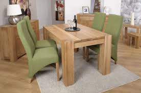 padded dining room chairs. Dining Room Chairs With Fabric Fair Designs Covered Ndash Buy Padded X