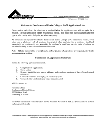College Application Resume Templates - Jospar