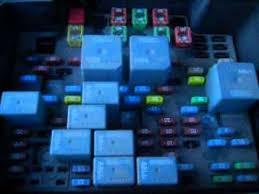 4l60e Troubleshooting Chart 4l60e Check Fuses Before Working On Your Chevy Transmission Btsi Fuse