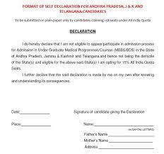 Neet 2019 Application Form Correction Check Dates Procedure