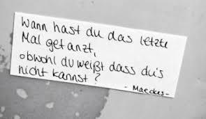 Deutsch Rap Tumblr