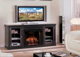 classic flame fireplace solutions electric log set