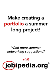 23 Best Networking Images On Pinterest Blog Career And Friends