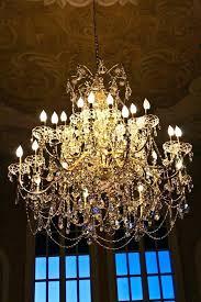 best of chandelier ballroom houston and ballroom chandelier 78 chandelier ballroom houston tx amazing chandelier ballroom houston