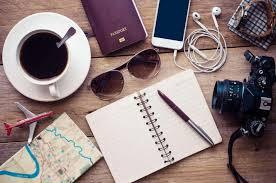 How To Plan An Around The World Trip Airtreks Com
