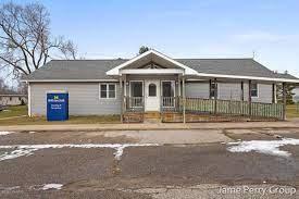 6132 s garlock rd, carson city, mi 48811 is a 3 bedroom, 2 bathroom, 1,485 sqft mobile/manufactured built in 1994. Carson City Mi Real Estate Carson City Homes For Sale Realtor Com